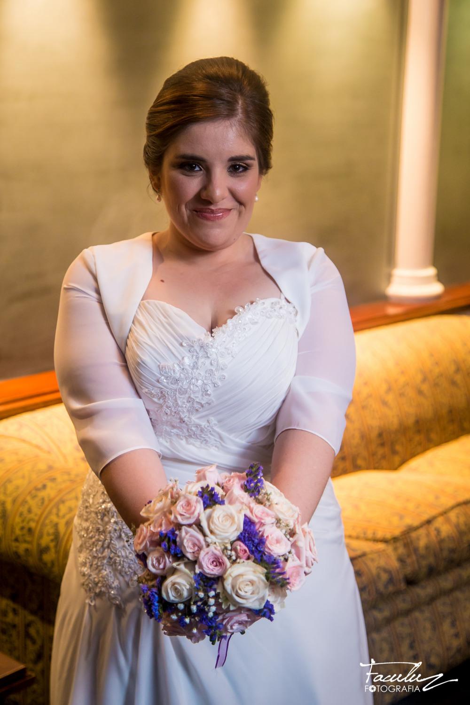 fotógrafo de bodas montevideo-27.jpg