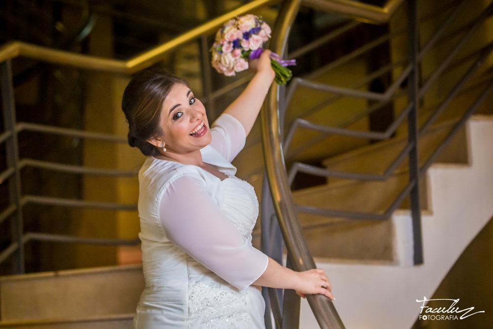 fotógrafo de bodas montevideo-28.jpg