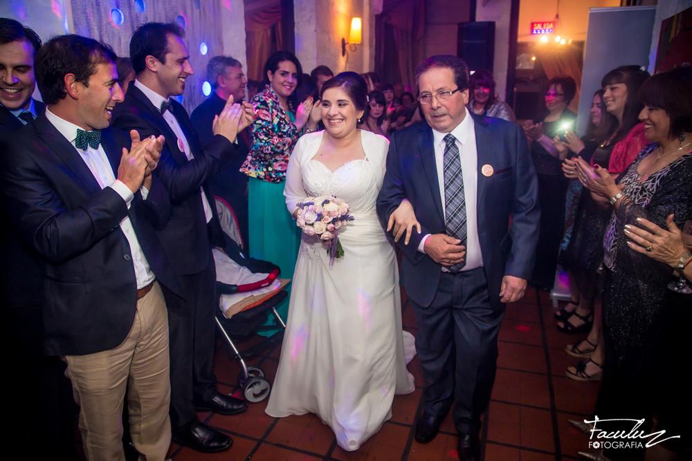 fotógrafo de bodas montevideo-29.jpg