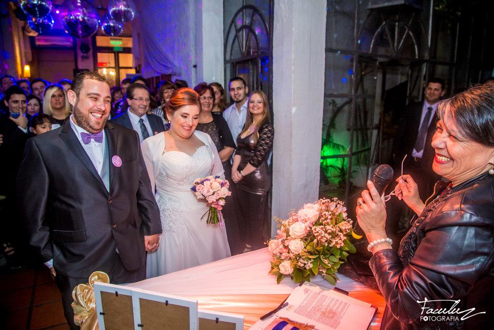 fotógrafo de bodas montevideo-30.jpg