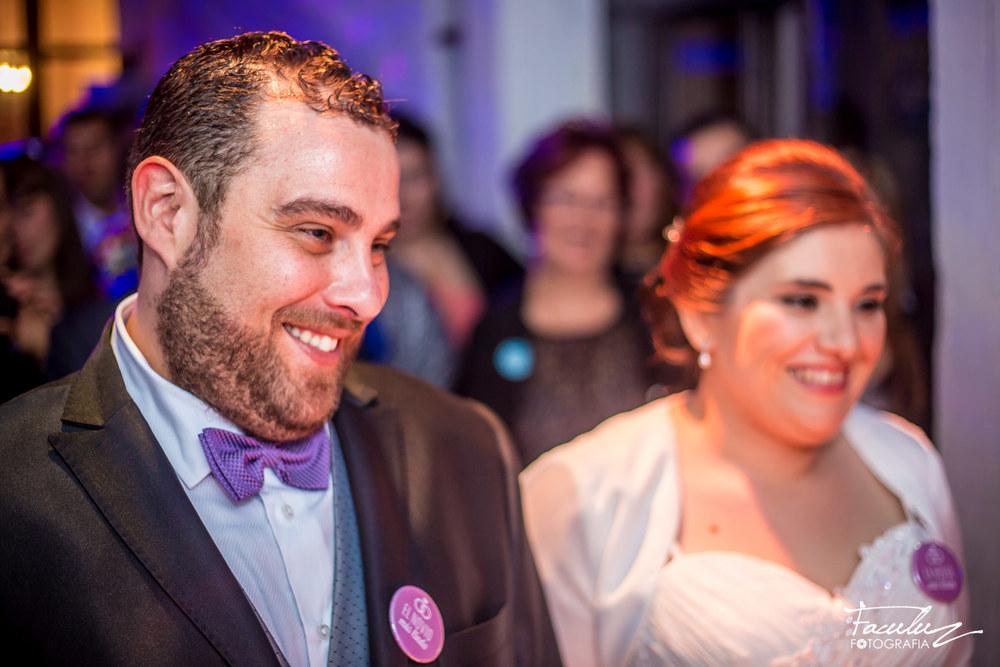 fotógrafo de bodas montevideo-31.jpg