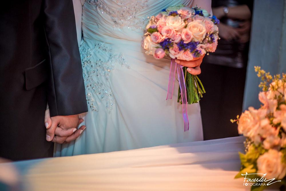 fotógrafo de bodas montevideo-32.jpg