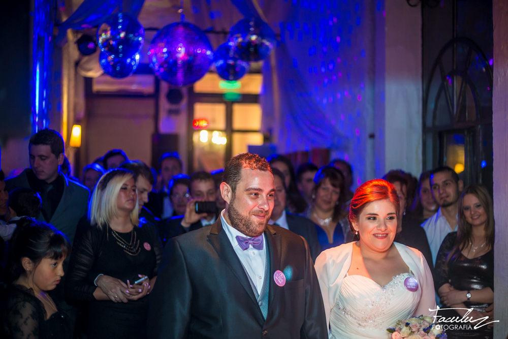 fotógrafo de bodas montevideo-33.jpg