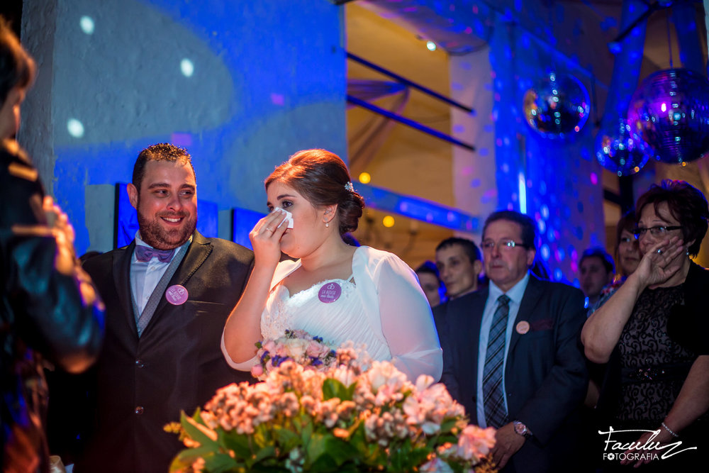 fotógrafo de bodas montevideo-34.jpg