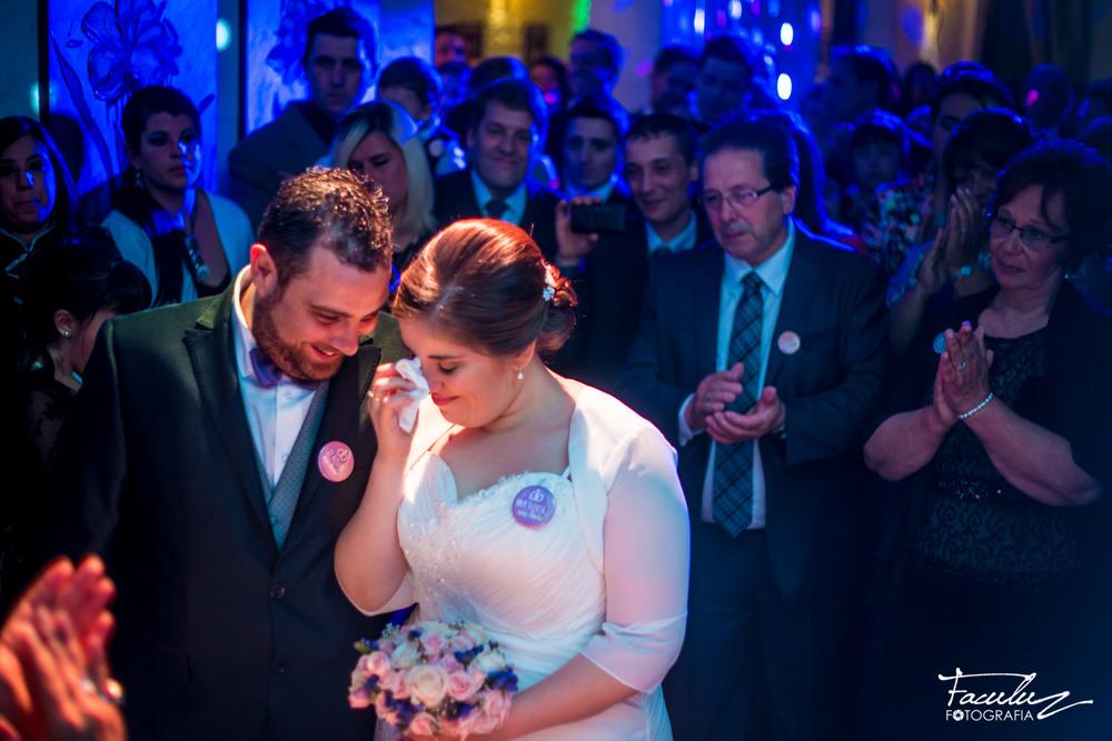 fotógrafo de bodas montevideo-35.jpg