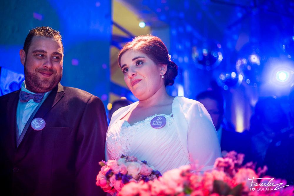 fotógrafo de bodas montevideo-37.jpg