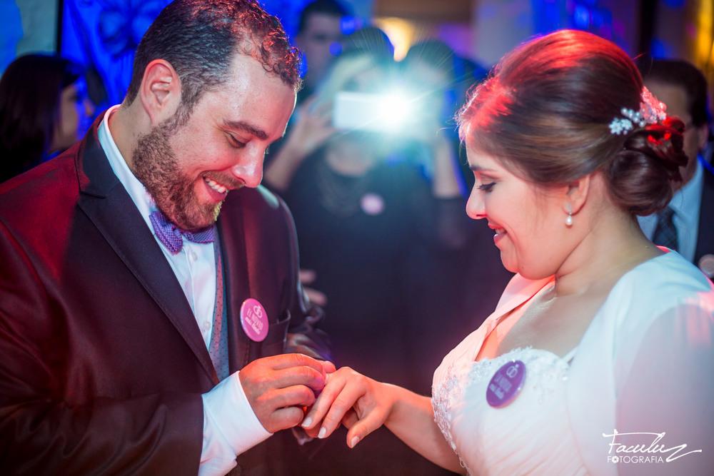 fotógrafo de bodas montevideo-38.jpg