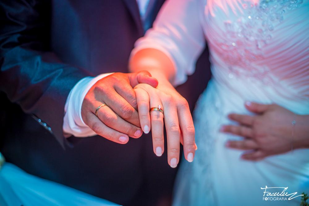 fotógrafo de bodas montevideo-39.jpg