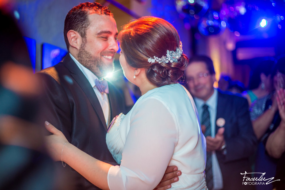 fotógrafo de bodas montevideo-41.jpg