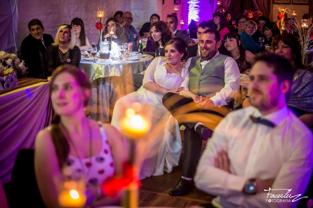 fotógrafo de bodas montevideo-44.jpg