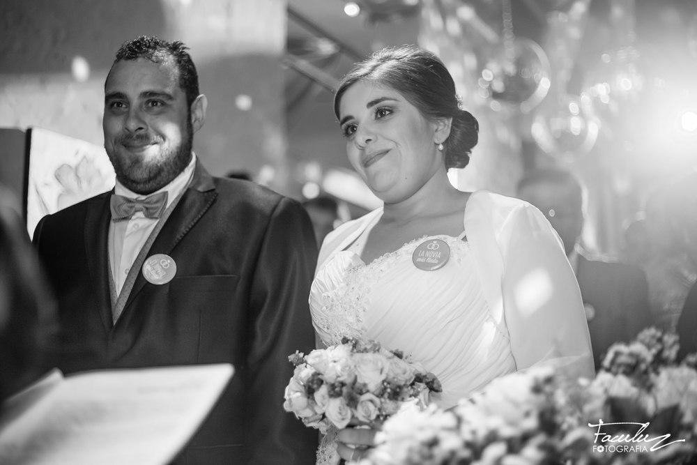 fotógrafo de bodas montevideo-36.jpg