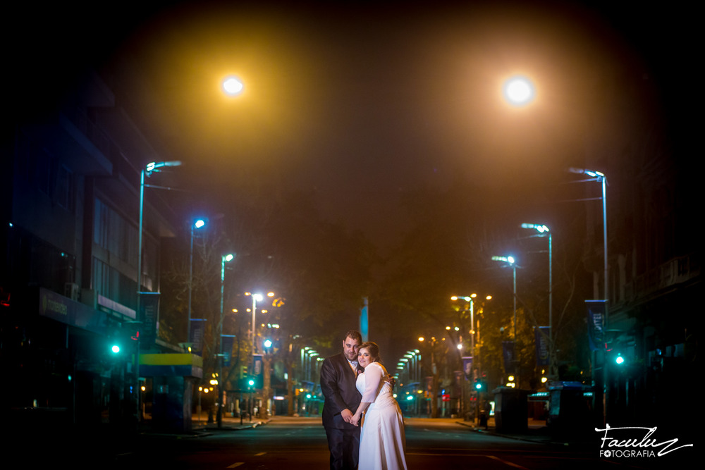 fotógrafo de bodas montevideo-45.jpg