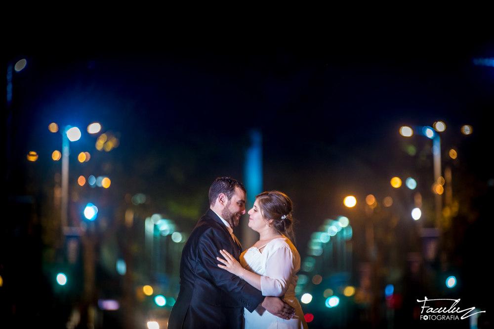 fotógrafo de bodas montevideo-46.jpg