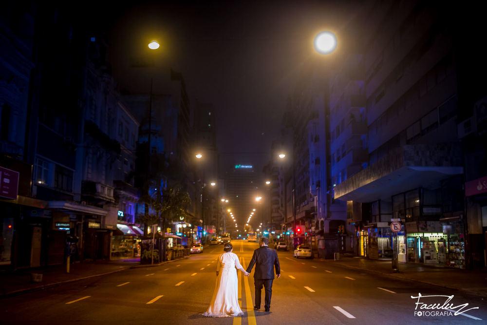 fotógrafo de bodas montevideo-48.jpg