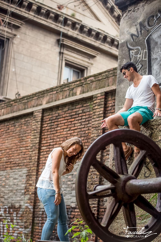 preboda fotógrafo Montevideo-3.jpg