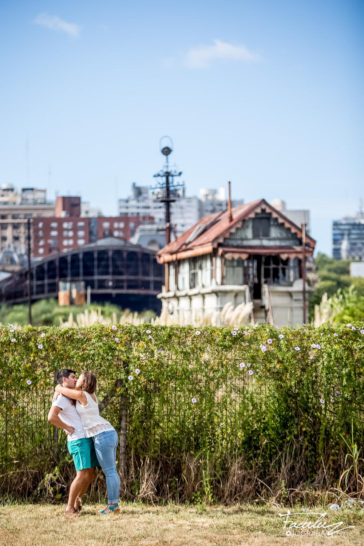 preboda fotógrafo Montevideo-10.jpg