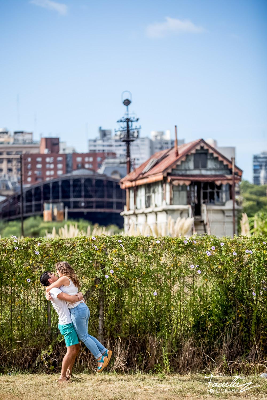 preboda fotógrafo Montevideo-11.jpg