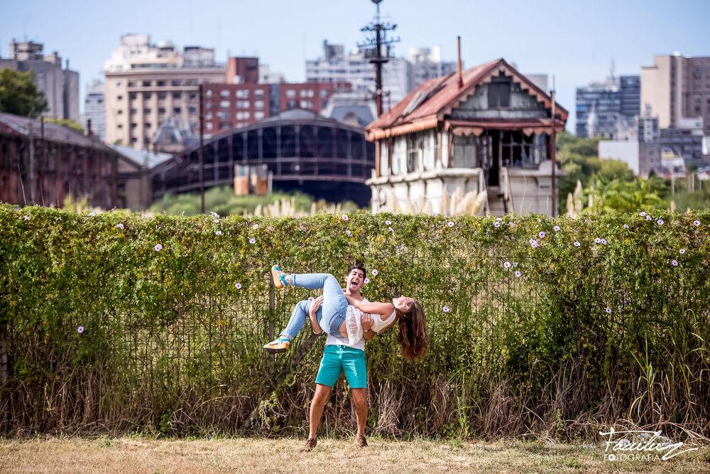 preboda fotógrafo Montevideo-13.jpg
