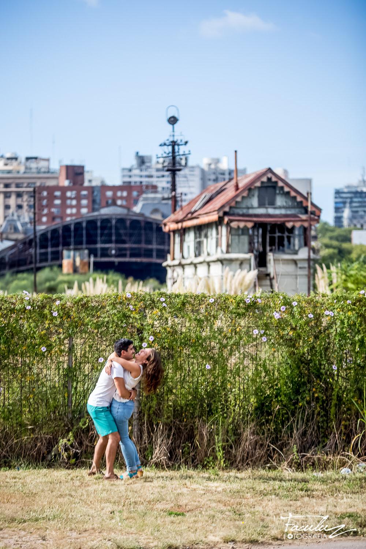 preboda fotógrafo Montevideo-12.jpg