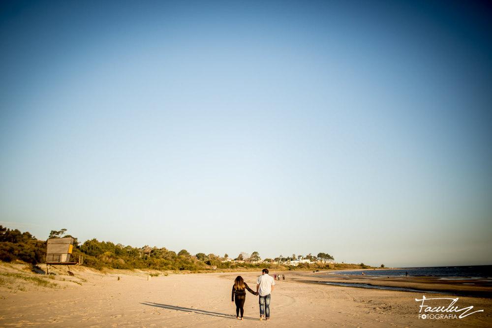 preboda fotógrafo Montevideo-4.jpg
