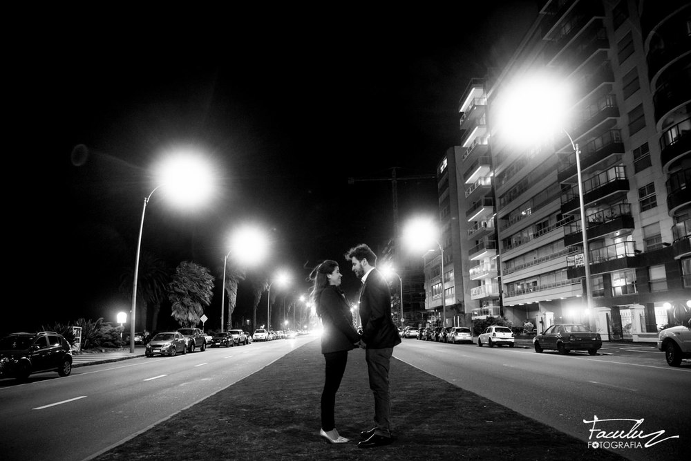 preboda fotógrafo Montevideo-14.jpg