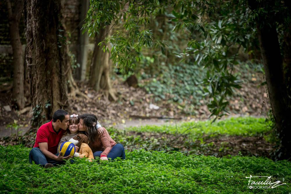 preboda fotógrafo Montevideo-16.jpg