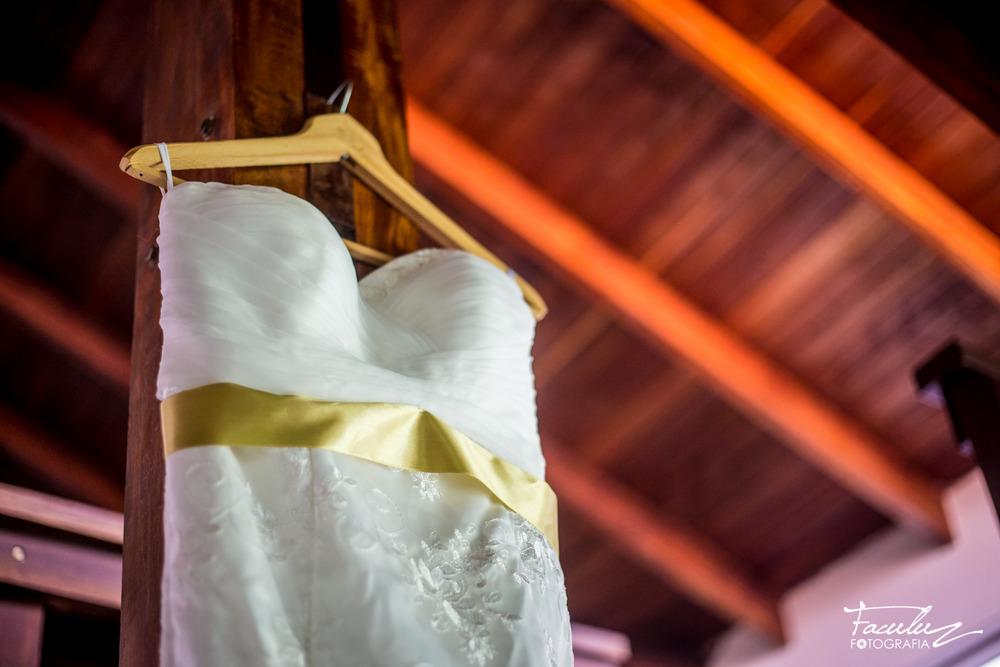 boda Andrés y Clau-3.jpg