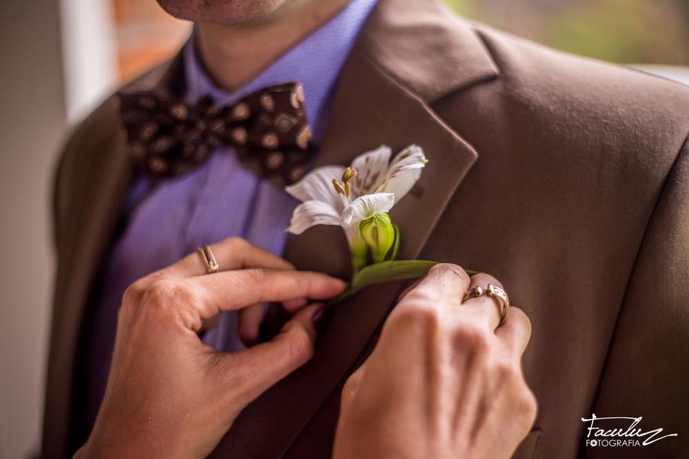 boda Andrés y Clau-12.jpg