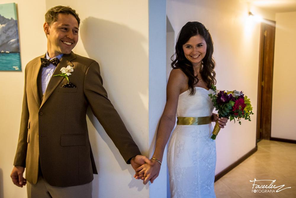boda Andrés y Clau-17.jpg