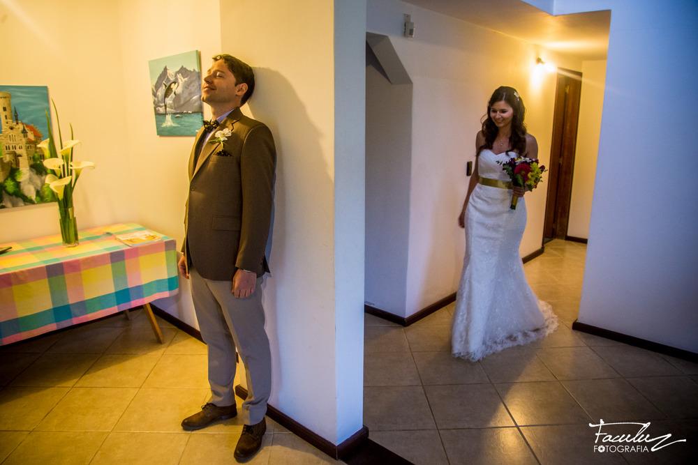 boda Andrés y Clau-16.jpg