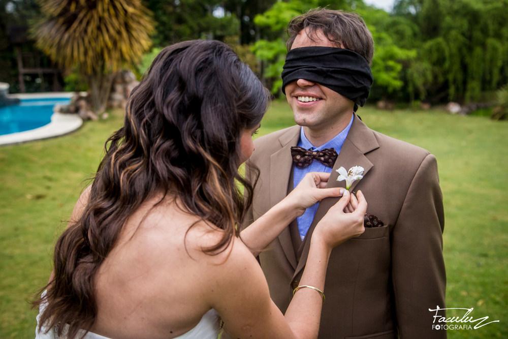 boda Andrés y Clau-18.jpg