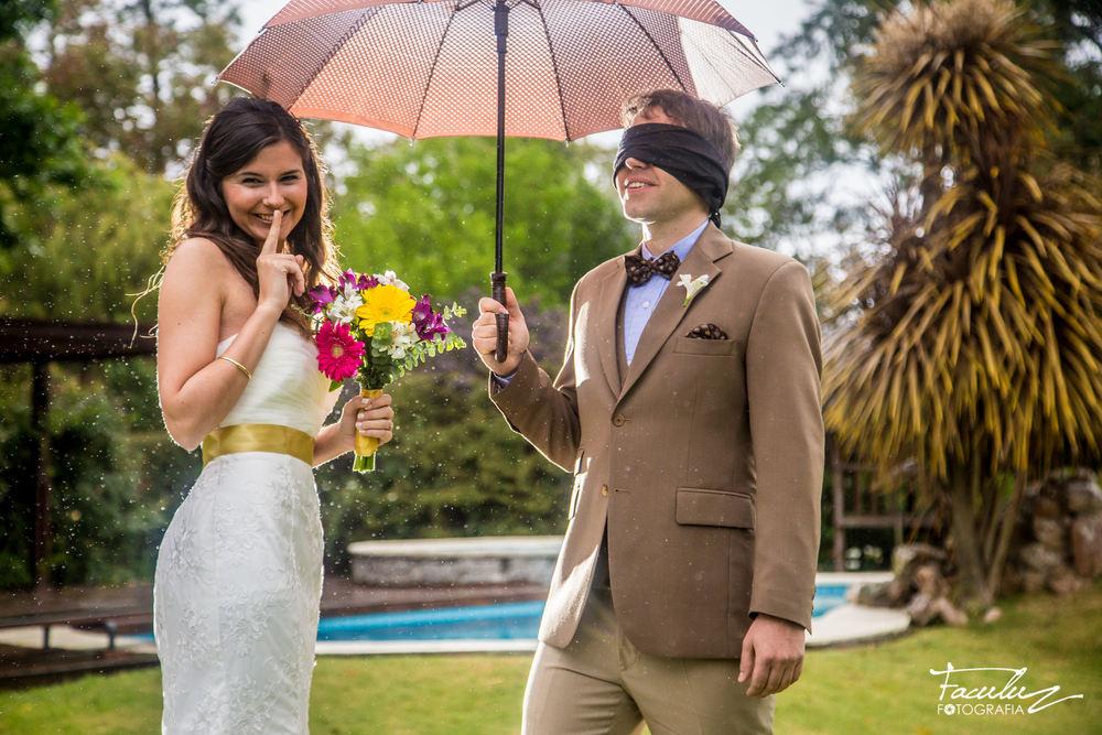 boda Andrés y Clau-19.jpg