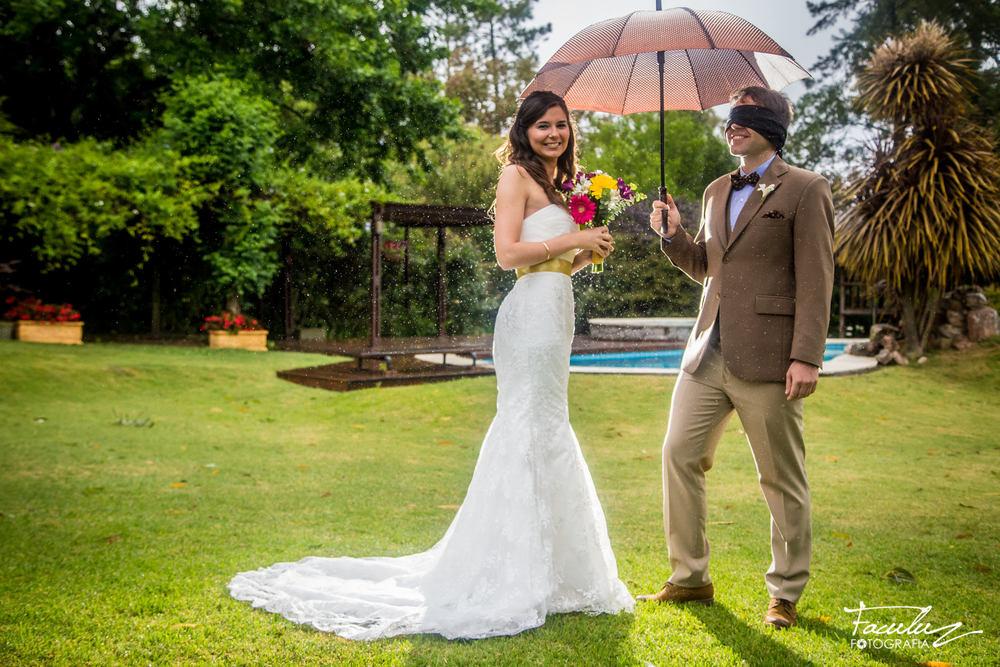 boda Andrés y Clau-20.jpg