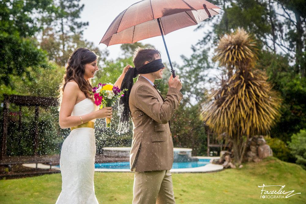 boda Andrés y Clau-21.jpg