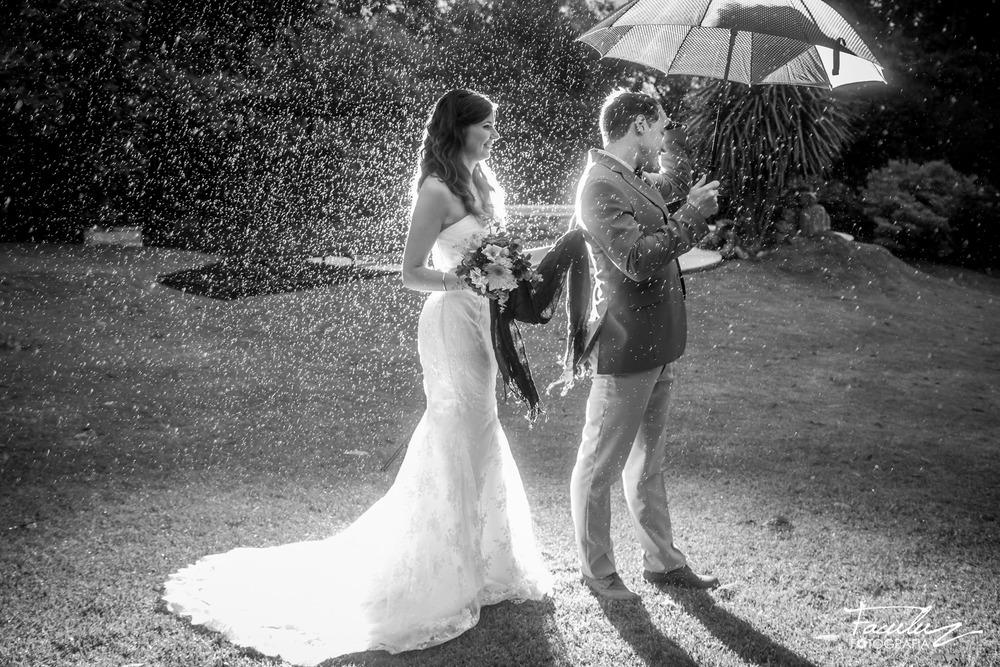boda Andrés y Clau-22.jpg