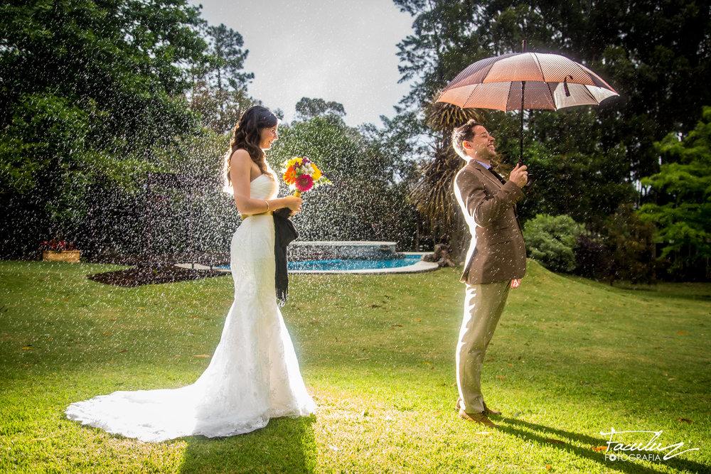boda Andrés y Clau-23.jpg
