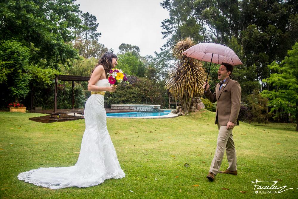 boda Andrés y Clau-24.jpg