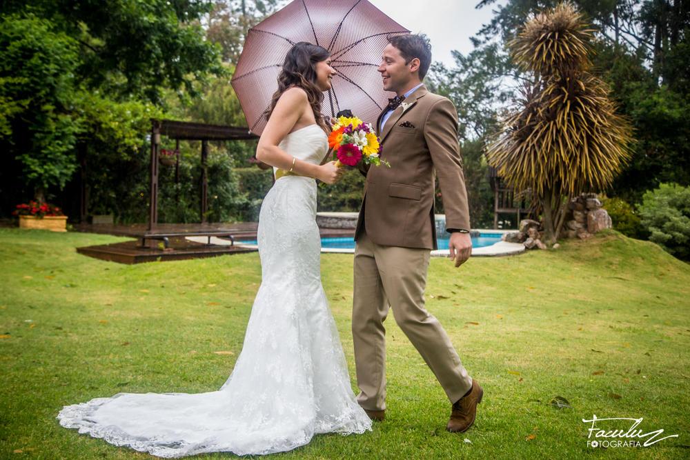 boda Andrés y Clau-26.jpg