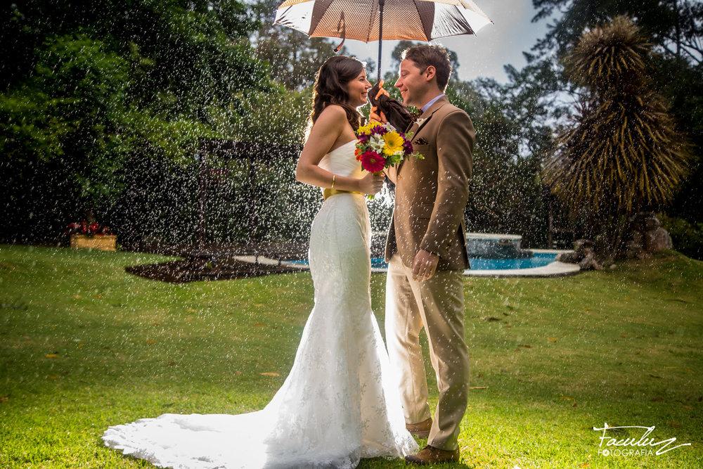 boda Andrés y Clau-27.jpg