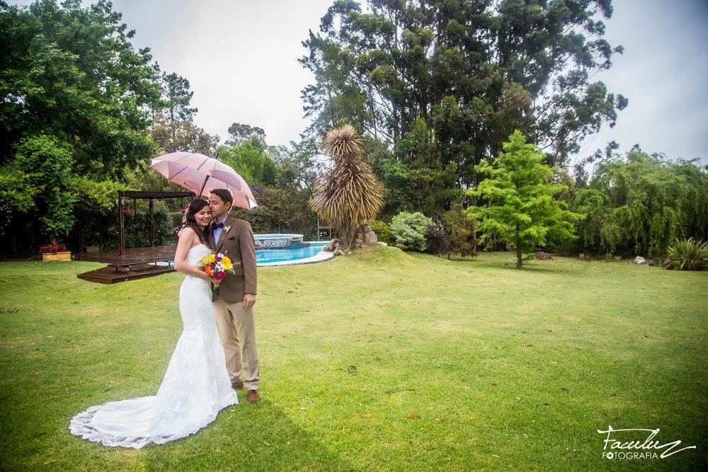 boda Andrés y Clau-28.jpg