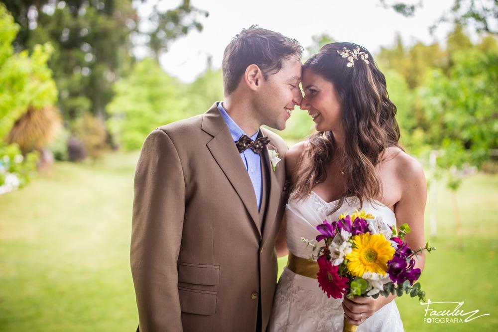 boda Andrés y Clau-29.jpg