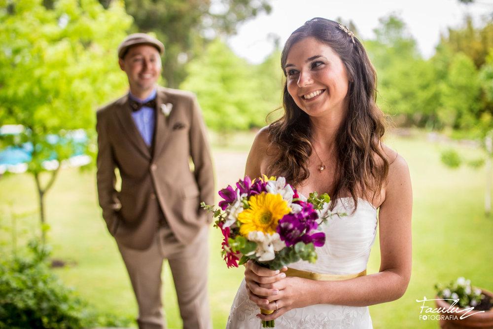boda Andrés y Clau-31.jpg