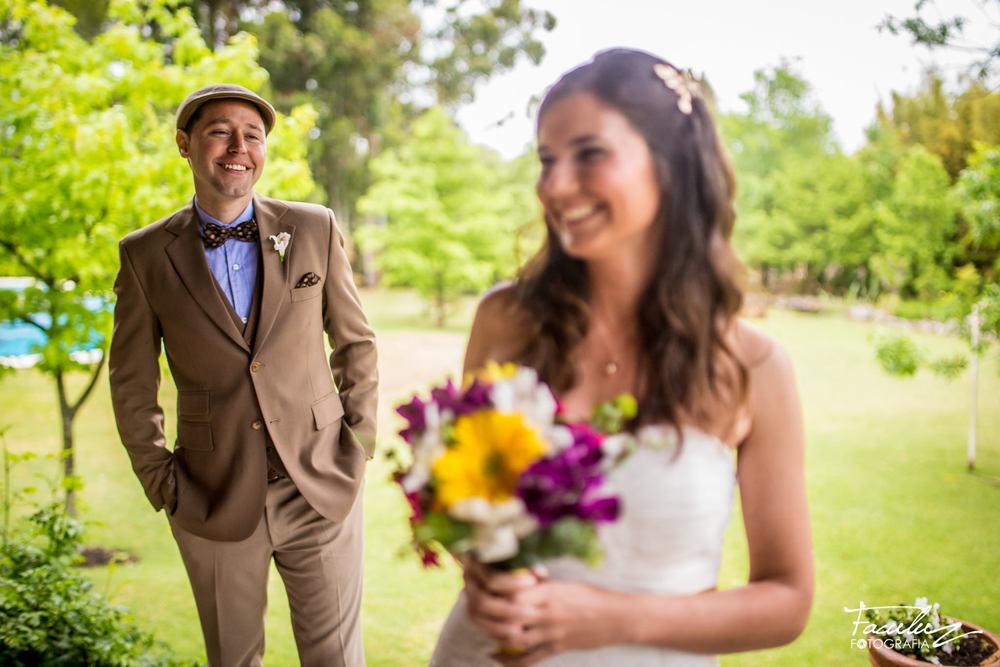 boda Andrés y Clau-32.jpg