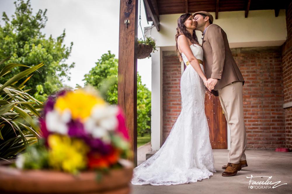 boda Andrés y Clau-33.jpg