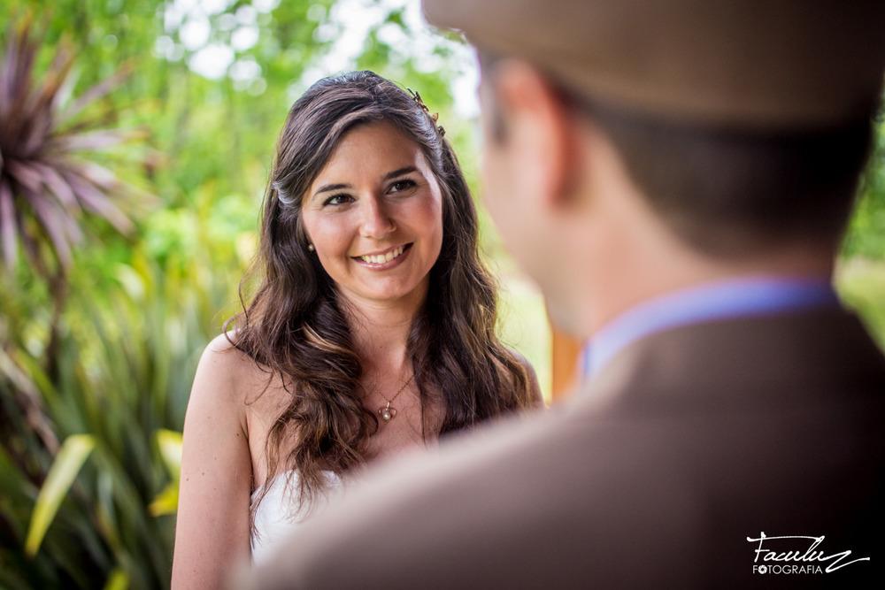 boda Andrés y Clau-34.jpg