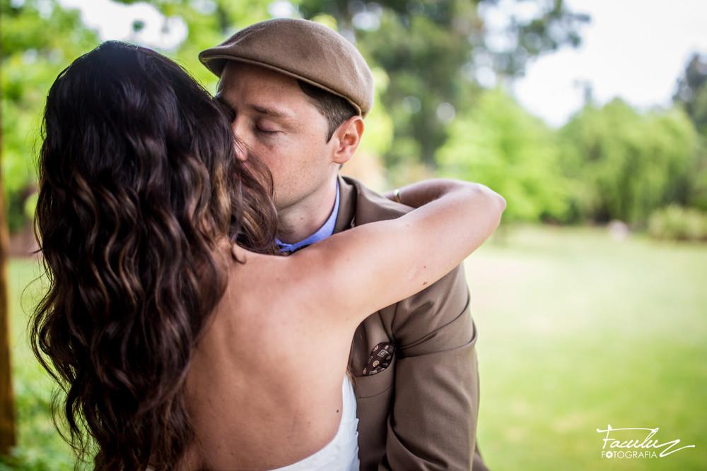 boda Andrés y Clau-38.jpg