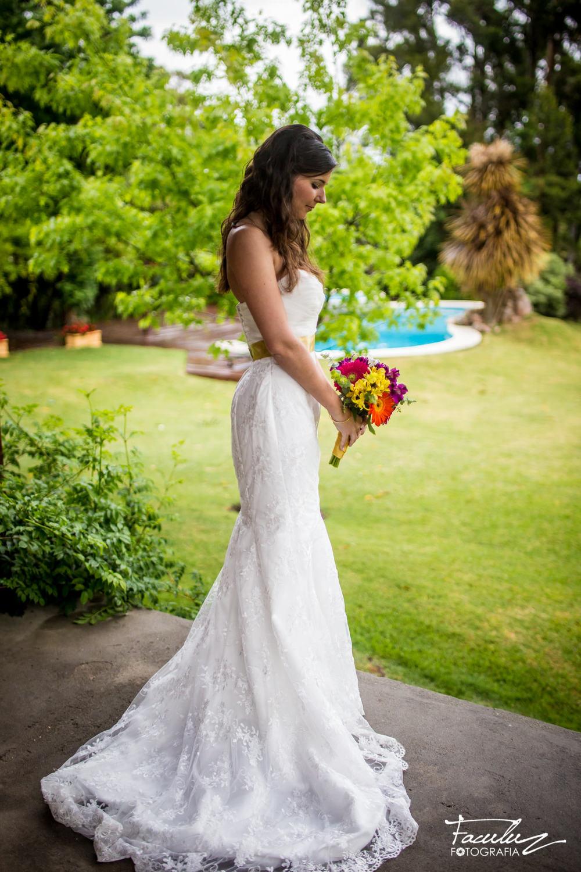 boda Andrés y Clau-39.jpg