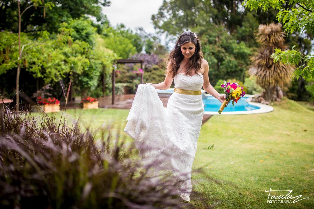 boda Andrés y Clau-41.jpg