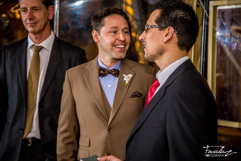 boda Andrés y Clau-42.jpg