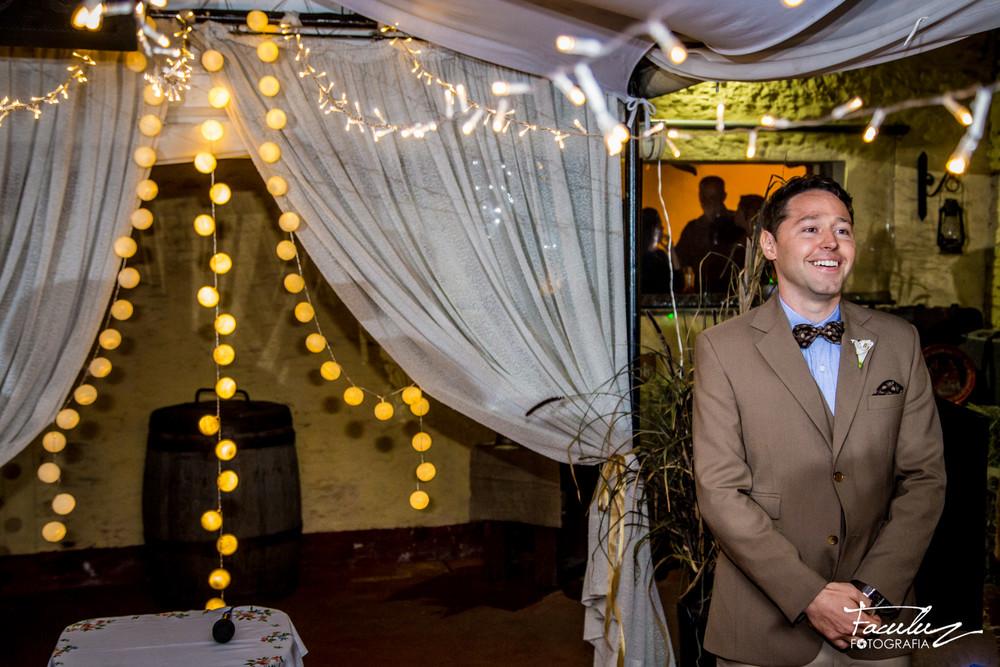 boda Andrés y Clau-43.jpg
